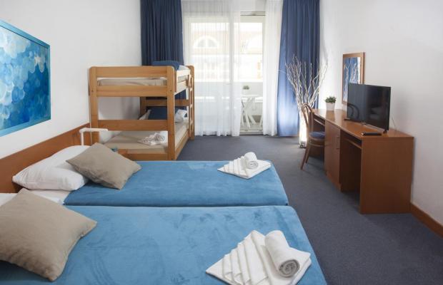 фотографии Resort Duga Uvala (ex. Croatia) изображение №24
