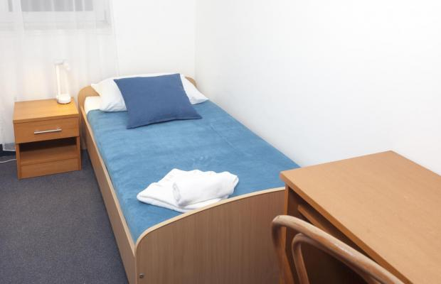 фото Resort Duga Uvala (ex. Croatia) изображение №14