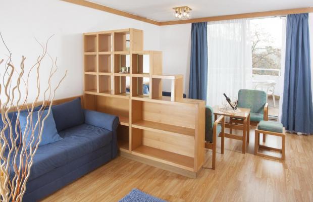 фотографии Resort Duga Uvala (ex. Croatia) изображение №12