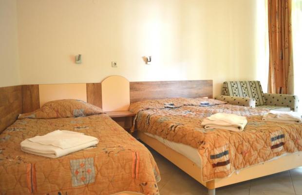 фото отеля Виллы Ропотамо (Villas Ropotamo) изображение №13
