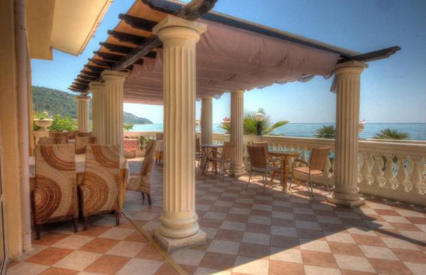фото отеля Роял Бей (Royal Bay) изображение №9