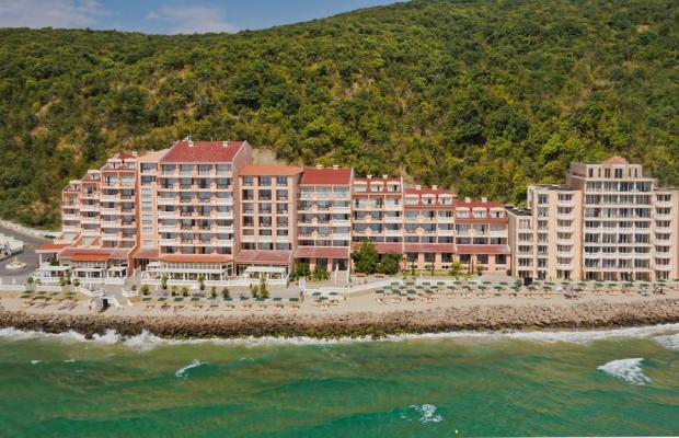 фотографии отеля Роял Бей (Royal Bay) изображение №3