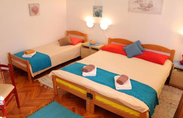 фото отеля Guest House Tomanovic изображение №5