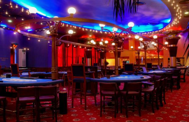 фото Havana Hotel & Casino (Гавана Отель & Казино) изображение №42