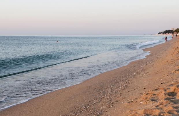 фотографии Grifid Encanto Beach (ex. Sentido Golden Star; Iberostar Obzor Beach & Izgrev) изображение №36