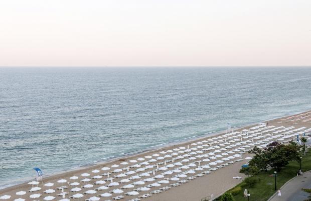 фото отеля Grifid Encanto Beach (ex. Sentido Golden Star; Iberostar Obzor Beach & Izgrev) изображение №25