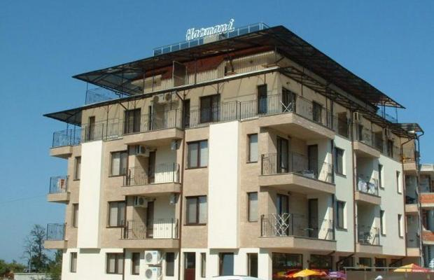 фото отеля Хармани (Harmani) изображение №1