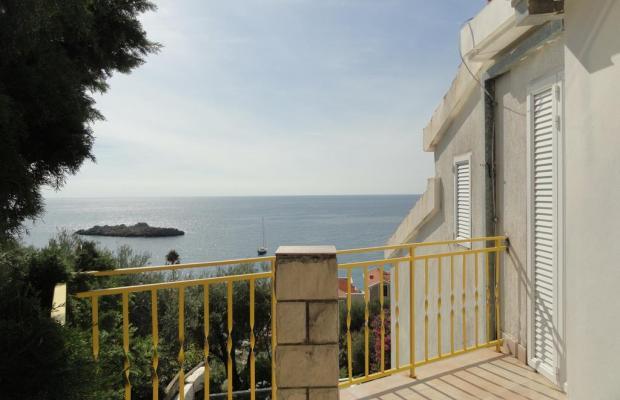 фото отеля Sun Rose Apart (ex. Villa Hara)  изображение №17