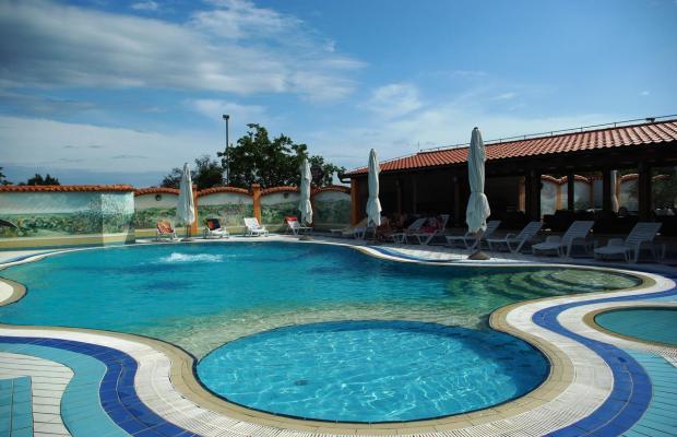 фото Villa Letan изображение №14