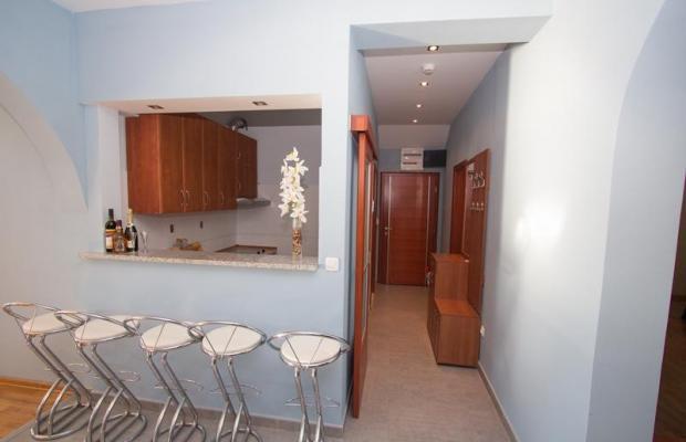 фото отеля Villa Plava изображение №17