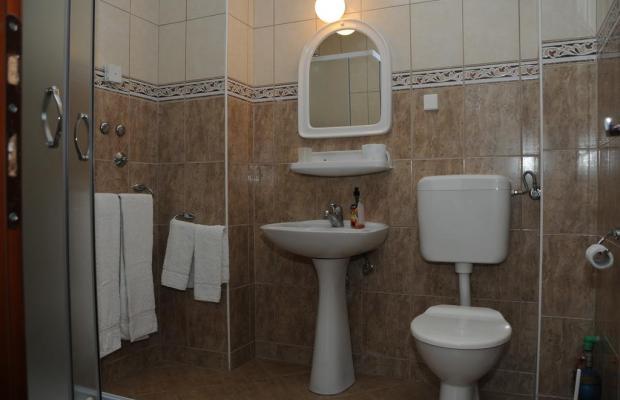фотографии Vila Vanja изображение №8