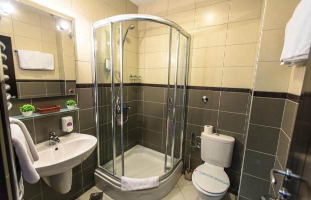 фото отеля Garni Hotel Lucic изображение №29
