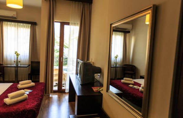 фото отеля Garni Hotel Lucic изображение №21