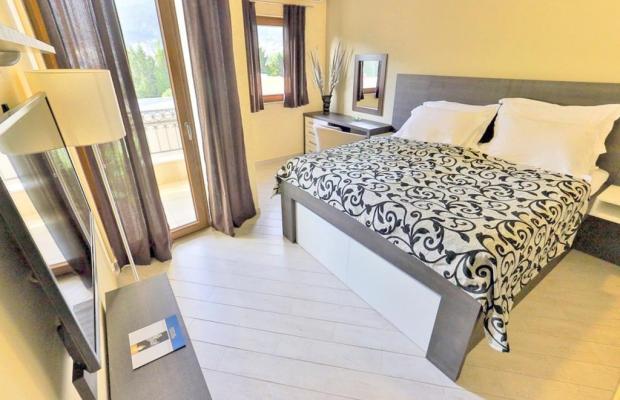 фотографии Garni Hotel Lucic изображение №12