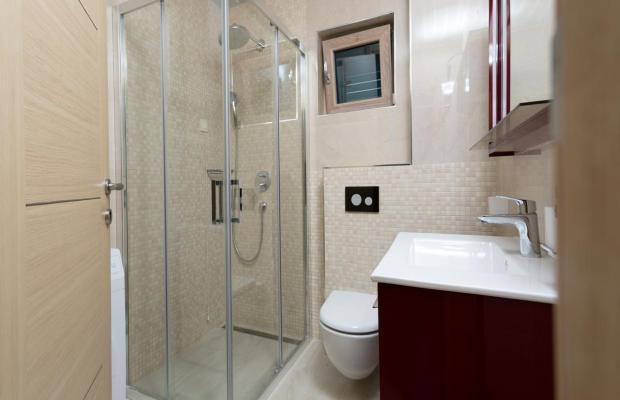 фотографии отеля Villa Vujanovic изображение №47
