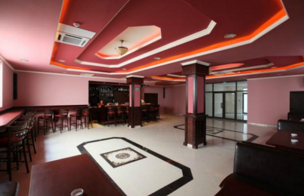 фото отеля Orpheus Palace (Орфей Палас) изображение №17