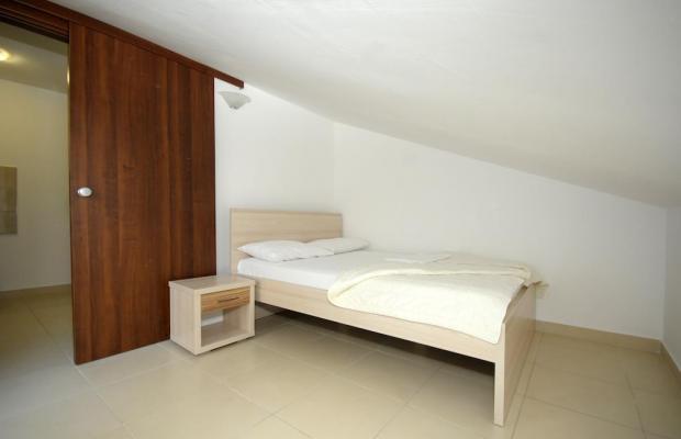 фото Apartments Anita изображение №30