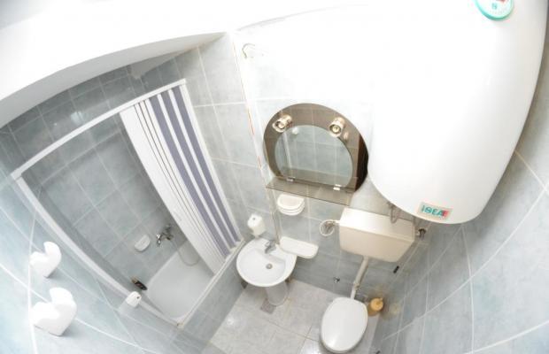 фотографии отеля Apartments and Rooms Vujacic изображение №23