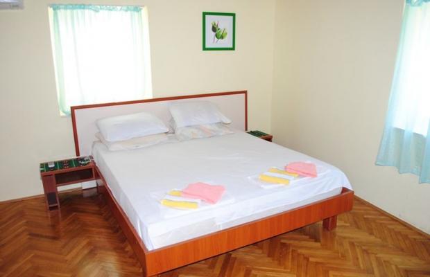 фото отеля Villa Tanovic изображение №13