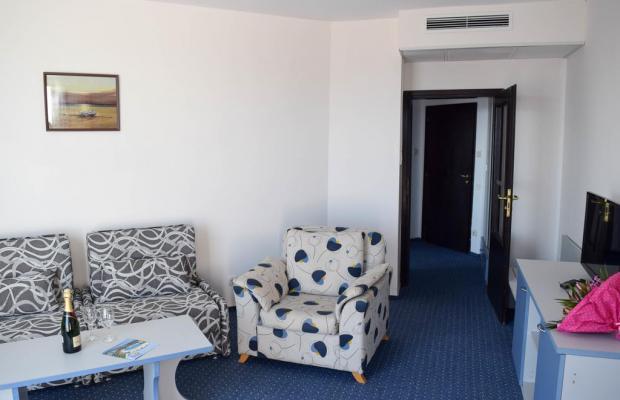 фотографии отеля PrimaSol Sineva Park изображение №3