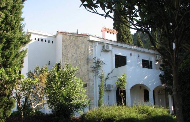 фото отеля Villas Park изображение №9