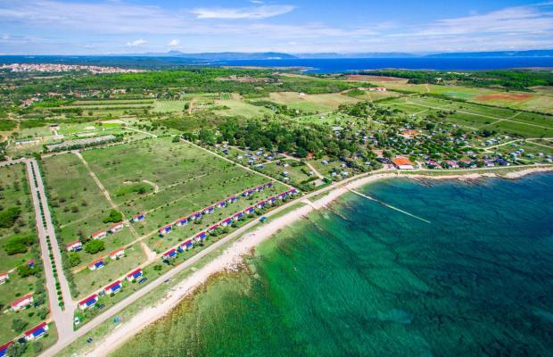 фото Camping Arena Kazela изображение №18
