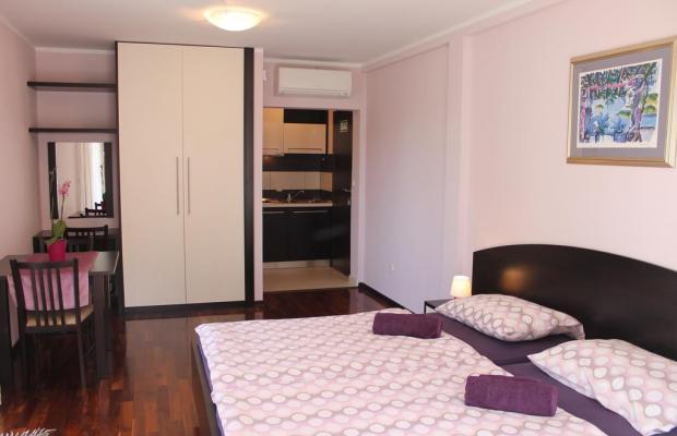 фото Apartments Logos изображение №10