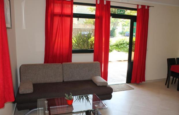 фото Apartments Logos изображение №2