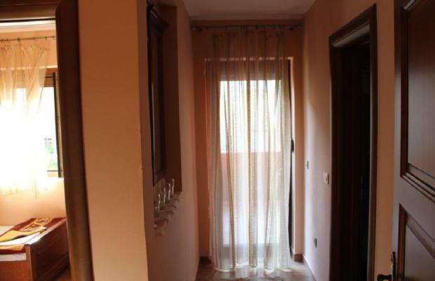 фотографии отеля Zlatibor Villa изображение №15