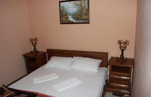 фото отеля Zlatibor Villa изображение №9