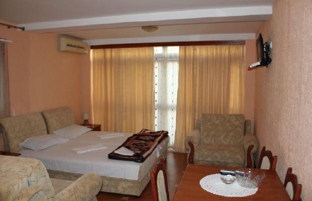 фотографии отеля Zlatibor Villa изображение №7