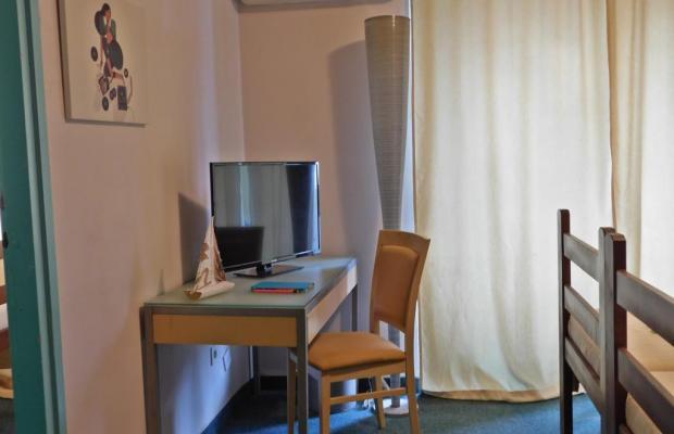 фото отеля Bip изображение №21
