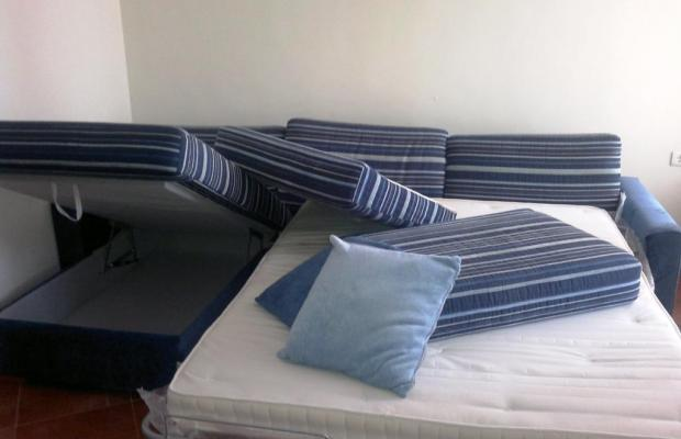 фото South Beach Hotel (ex. Jujen Briag) изображение №10
