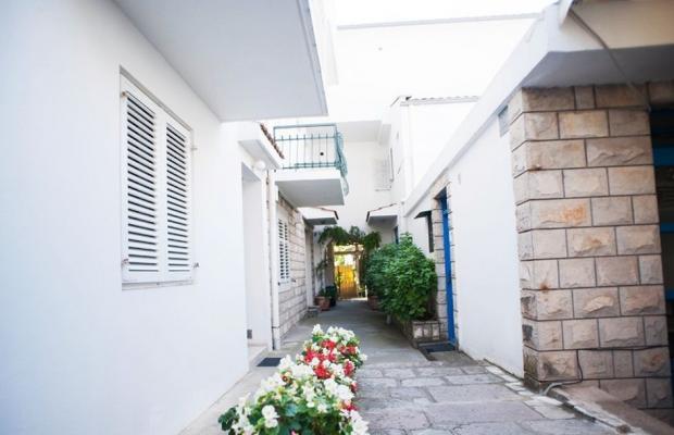 фото отеля Villa Bonaca изображение №5
