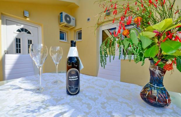 фото отеля Villa Velzon изображение №41