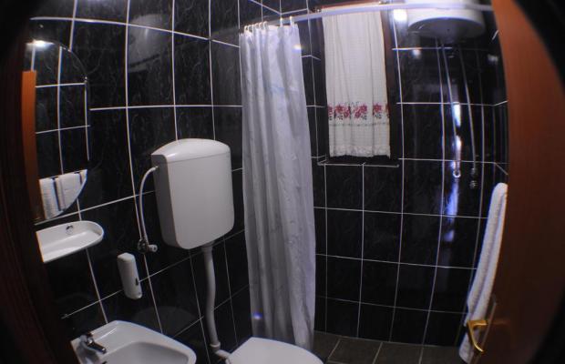 фото отеля Villa Zoran изображение №21