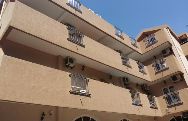 фото отеля Suzana изображение №1