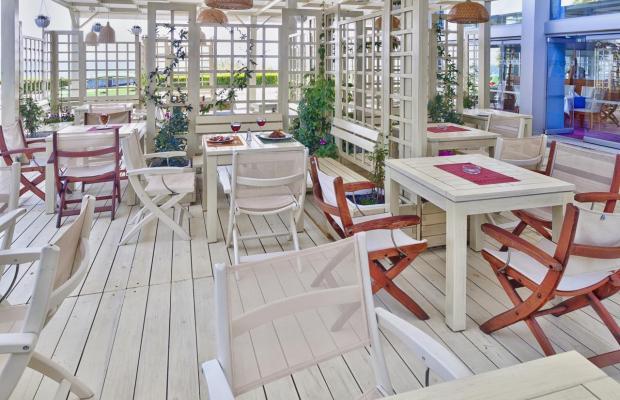 фотографии отеля Sol Marina Palace  (Соль Марина Палас) изображение №19