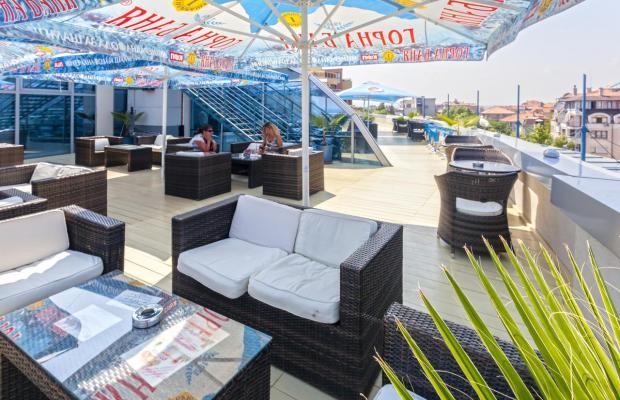 фотографии отеля Sol Marina Palace  (Соль Марина Палас) изображение №11