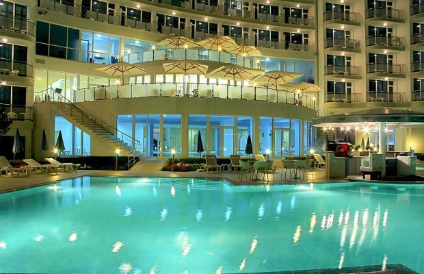 фото отеля Аква Азур (Aqua Azur) изображение №5
