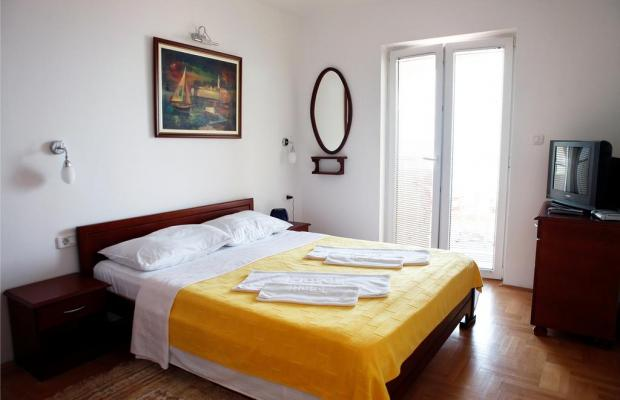 фото отеля Aparthotel Baron изображение №21