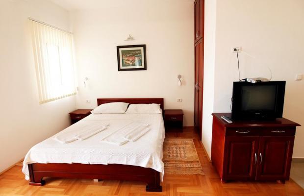 фото отеля Aparthotel Baron изображение №17