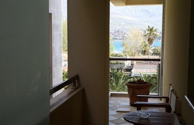 фотографии отеля Villa M Palace изображение №3