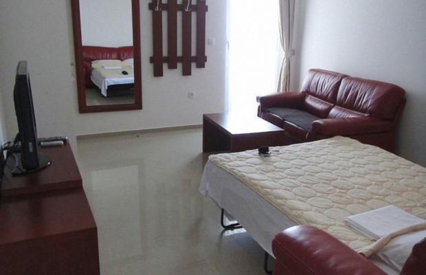 фото отеля Lux Tri Ribara изображение №29