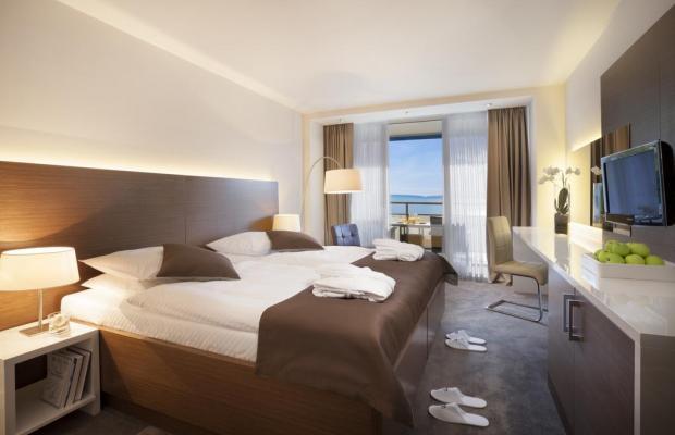 фотографии Remisens Premium Hotel Ambasador (ex. Hotel Ambasador Opatija) изображение №40
