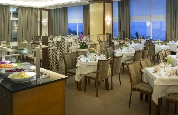 фотографии отеля Remisens Premium Hotel Ambasador (ex. Hotel Ambasador Opatija) изображение №11