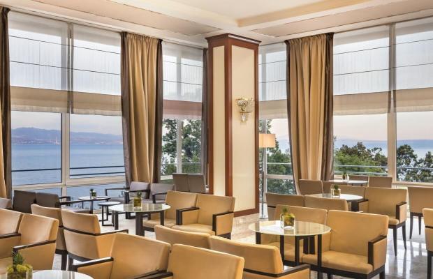 фото Remisens Premium Hotel Ambasador (ex. Hotel Ambasador Opatija) изображение №2