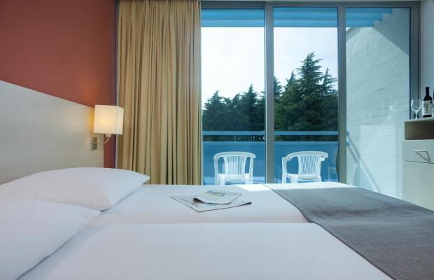 фото отеля Valamar Crystal изображение №5