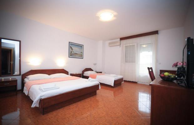 фото отеля MB изображение №29