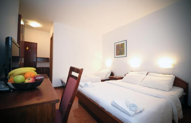 фото отеля MB изображение №21